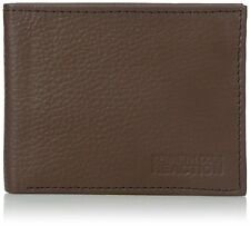 Kenneth Cole Reaction Broadstreet Traveler Wallet