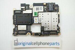 OnePlus 2 A2005 Motherboard Logic Board 64GB 4GB RAM UNLOCKED