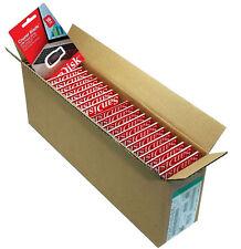 Lot 50 x SanDisk 8GB Cruzer Blade USB Flash Drive Memory SDCZ50-008G-B35 Retail