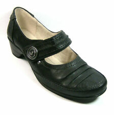 Mary Janes No Pattern Business Standard (D) Heels for Women