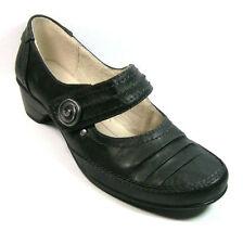 Business Mary Janes Standard Width (D) Heels for Women