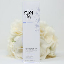 YonKa Lotion PS Toner Mist Normal to Dry Skin 6.76oz 200ml! NEW! FAST SHIP! SALE