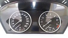 BMW E90 SPEEDO 62119153751  VDO110080213/835