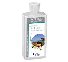 "LAMPE BERGER profumazione ""Jardins sur la Riviera"" 500 ml"