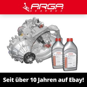 Garantie  VW Polo Classic Scirocco 1.6 Benzin  5 Gang  Getriebe AUG  TOP ANGEBOT