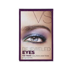 7342c109c14da Victoria's Secret Eyeshadows Palettes for sale | eBay