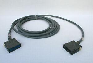 JVC RM-70U Remote Control Unit Cable (approx 16.5 FT)