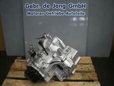 -- Opel Agila A F12, Suzuki Splash Getriebe von 2002` 1.2 Liter, überholt  -TOP-
