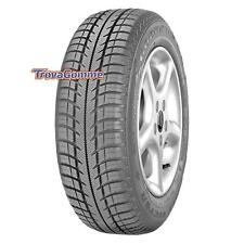 KIT 4 PZ PNEUMATICI GOMME GOODYEAR VECTOR 5 PLUS M+S 195/50R15 82T  TL 4 STAGION