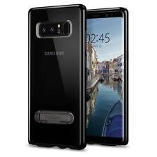 Spigen® Samsung Galaxy Note 8 [Ultra Hybrid S] Shockproof Bumper TPU Case Cover