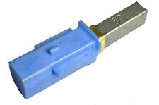 Carbon Brush for Lamb Motor 116765-00, 05-8460-05