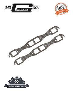 Mr Gasket 5936 Ultra Seal Exhaust Gasket Set