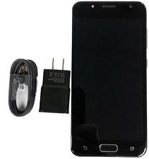 C-Stock Verizon ASUS ZenFone V Live A009 16GB Slate Grey