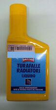AREXONS turafalle radiatori liquido 200 ml