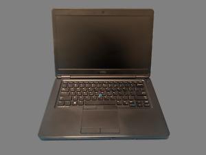 Dell Latitude E5450 Laptop i5 5th Gen 8GB 120GB SSD
