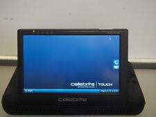 Cellebrite Touch 32GB Touch Screen Phone Data Transfer System
