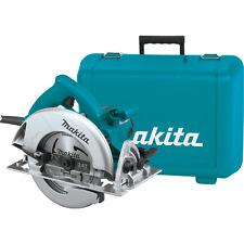 """Makita 5007NK 7‑1/4"""" Circular Saw w/Full Warranty"""