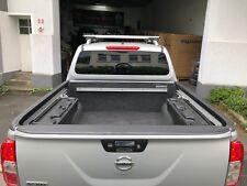 Nissan Navara NP 300 double cab pick up Cale Capot Protection