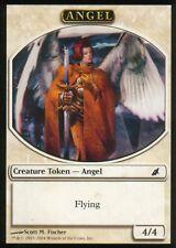 Angel Token | NM | Player Rewards Promo | Magic MTG