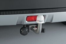 Suzuki Genuine Vitara Detachable Tow Bar Assembly Towbar Kit 72901-54P00-000