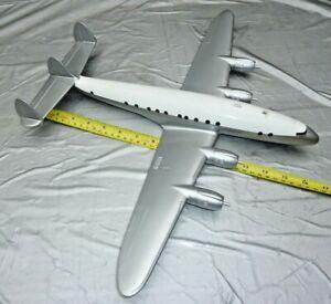 Desk display Aircraft 1/72 Lockheed constellation L-749 ??