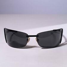 VINTAGE Ferré RARITY Sunglasses GF63501
