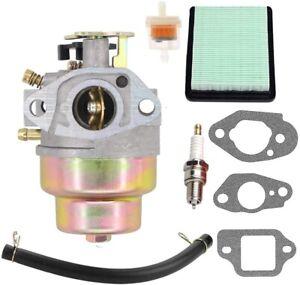 GC190 Carburetor for 6HP XR2750 PRESSURE WASHER Honda engine