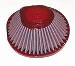 BMC FM401/08 Air Filter