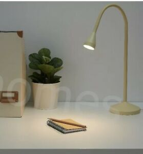 BRAND NEW  IKEA TABLE LAMP