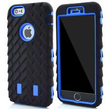 Étuis, housses et coques iPhone 4s pour téléphone mobile et assistant personnel (PDA) Apple