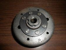 Used Honda 1982 XR250 XR 250 Ignition Rotor Flywheel