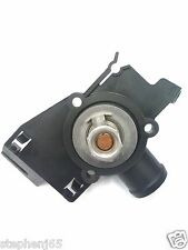 BRAND NEW SKODA FELICIA THERMOSTAT AND HOUSING 047121111A