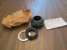 Honda XL 125 Fork Seal New #51490-437-305