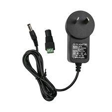 AU Power Supply Adapter Transformer AC240V To DC 5V 1/2/3/4/5A for LED Strip 3D