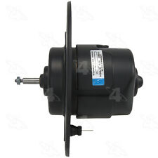 New Blower Motor Without Wheel 35587 Four Seasons