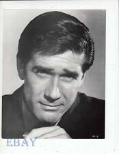 Robert Fuller sexy hunk VINTAGE Photo Whatever Happened To Aunt Alice