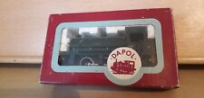"Dapol WD Austerity Tank Locomotive, WD Green livery, ""Warrington"""