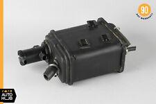 03-06 Mercedes R230 SL500 SL600 Fuel Evap Vapor Charcoal Canister 2304700359 OEM