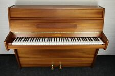 More details for chappell 110 - sykes & sons pianos