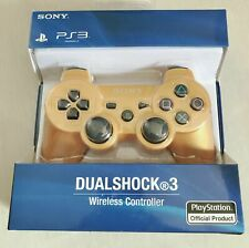 PS3 Controller Controller GamePad PlayStation 3 DualShock 3 Wireless SixAxis HOT