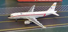 Gemini Jets 1:400 Airbus A319 Iberia Airlines EC-KKS Ref: GJIBE881