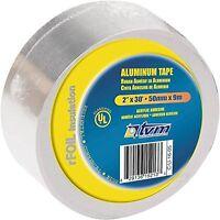 TVM 15211 Metalized Tape