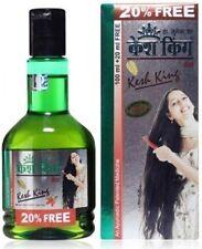 Kesh King Ayurvedic Herbal Hair Oil for Strong Hair & Loss Treatment 120ML FSW