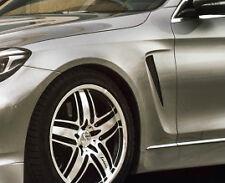 Mercedes-Benz Lorinser OEM Sport Fender Pair S Class W222 2014+ Brand New