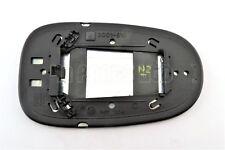 Nissan Almera N16 & Tino V10 (2000-2006) Left Side Door Mirror Glass 3001-610