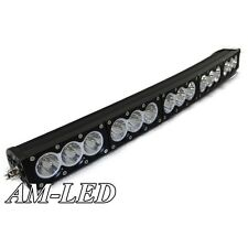 27 Inch 150w Curved Led Light Bar Work Lighting Off road Pickup SUV ATV Truck 22
