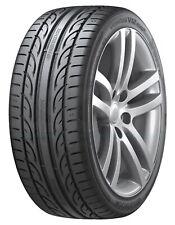 Sommerreifen Hankook 225/45 R17 94Y XL Ventus V12 evo² (K120) |NEU PKW Reifen