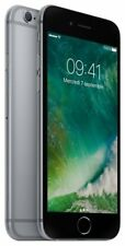 Apple iPhone 6S 16GB  Grey  nuovo sigillato Garanzia Apple