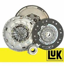 Kit Frizione + Volano Per LUK BMW X3 (E83) 2.0 D 110 Kw 150 Cv- M47N2