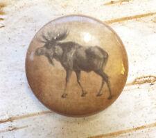 moose cabinet knobs | eBay